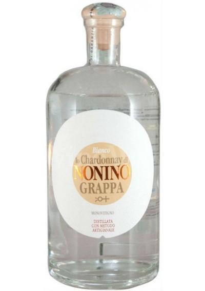 Nonino Lo Chardonnay Bianco 0,70lt