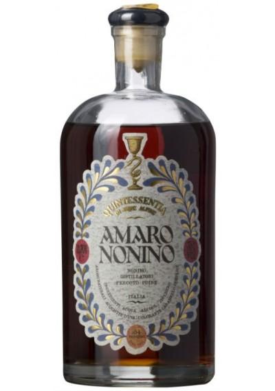 Nonino Amaro 0,70lt