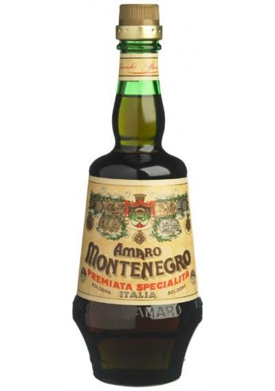 Amaro Montenegro 0,70lt