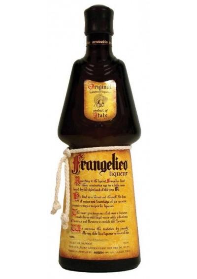 Frangelico 0,70lt