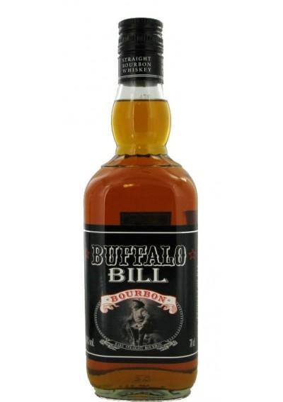 Samrock Bourbon 0,70lt