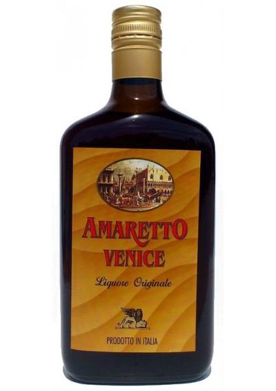 Amaretto Venice 0,70lt