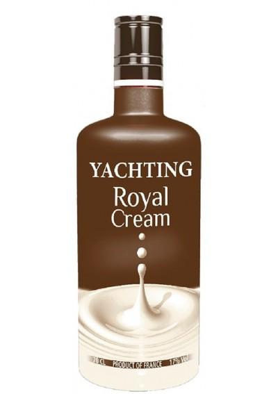 Yachting Royal Cream 0,70lt