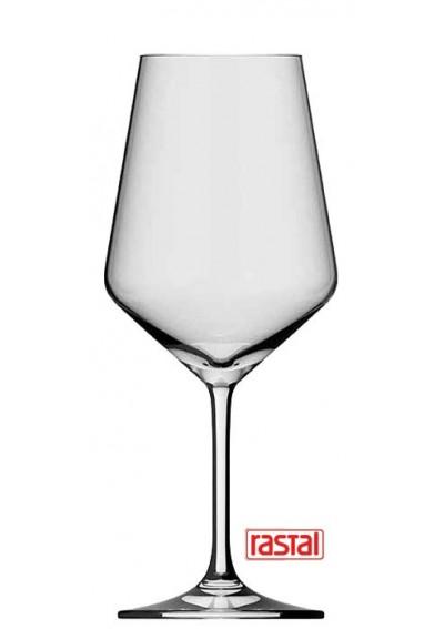 Ποτήρι Harmony 53 Για Ερυθρό Κρασί (τεμάχιο) 51,2cl