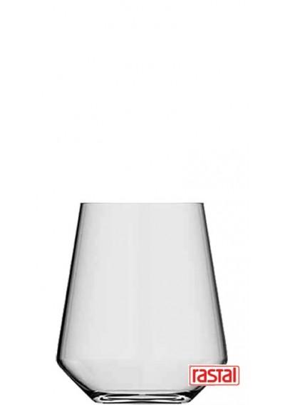 Ποτήρι Harmony 40 Για Νερό (τεμάχιο) 41,5cl