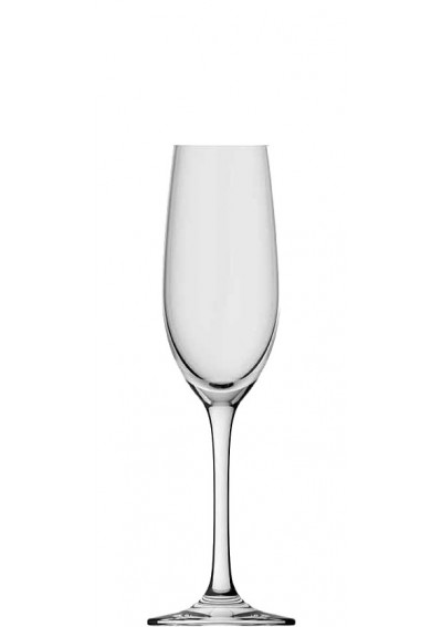 Winebar 20 Για Αφρώδες Κρασί (τεμάχιο) 20,0cl