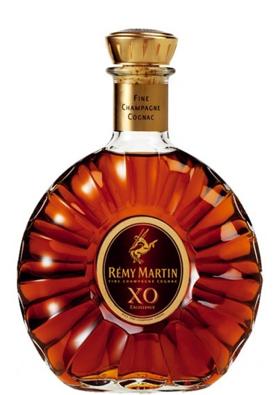 Remy Martin X.O. Excellence 0,70lt