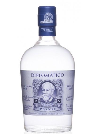 Diplomatico Planas 0,70lt