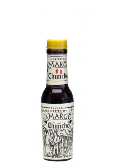 Amargo Chuncho Bitters 0,07kg