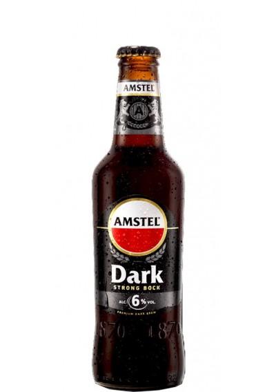 Amstel Dark 0,33lt