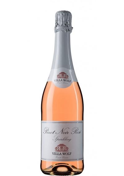Pinot Noir Sparkling Rose 0,75lt
