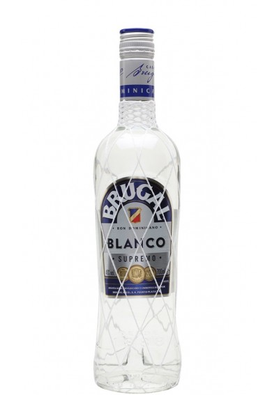 Brugal Blanco 0,70lt