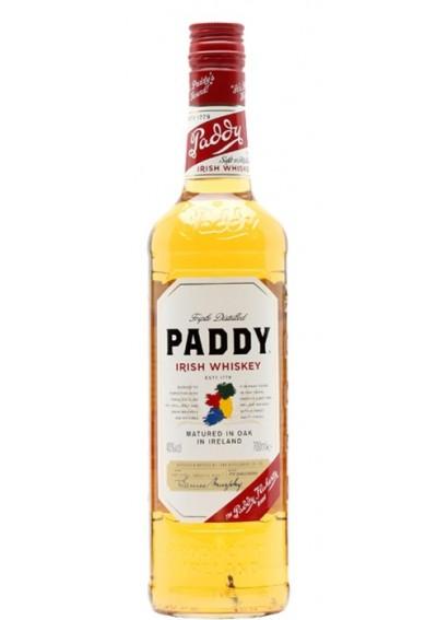 Paddy 0,70lt