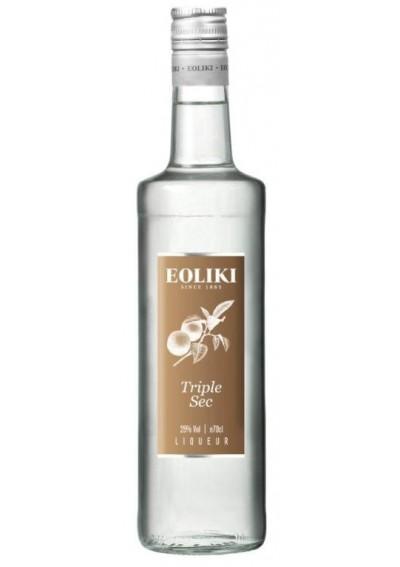 EOLIKI Triple Sec 0,70lt