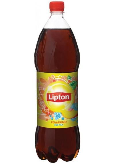 Lipton Ice Tea Peach 1,5lt