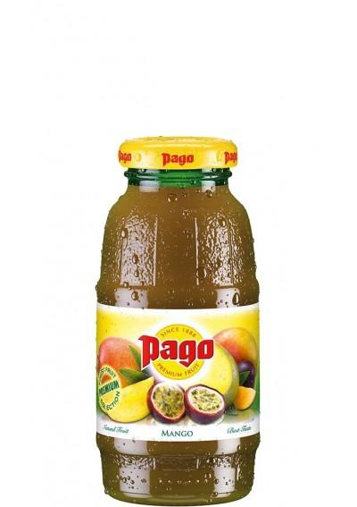 Pago Μανγκο 0,20lt
