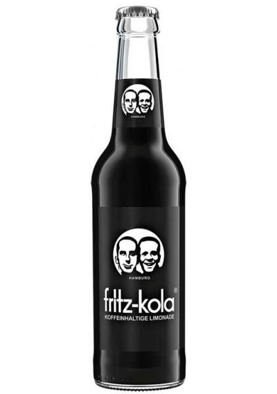 Fritz Kola 0,33lt
