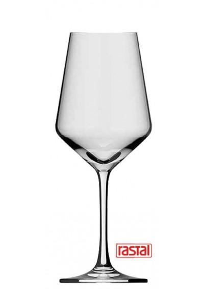 Ποτήρι Harmony 35 Για Λευκό Κρασί γυαλί (τεμάχιο) 34,7cl