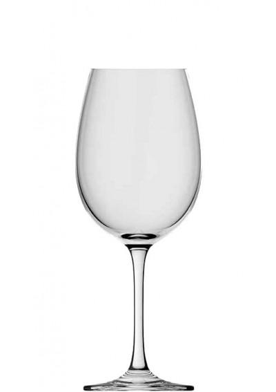 Ποτήρι Winebar 48 Για Λευκό Κρασί Γυαλί (τεμάχιο) 45,9cl