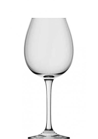 Ποτήρι Winebar 62 Για Ερυθρό Κρασί Γυαλί (τεμάχιο) 61,0cl