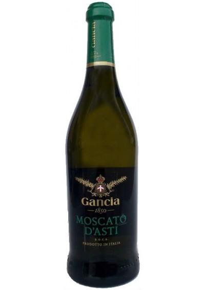 Moscato d Asti Gancia 0,75lt