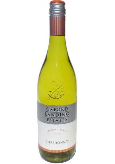 Oxford Landing Chardonnay 0,75lt Λευκό