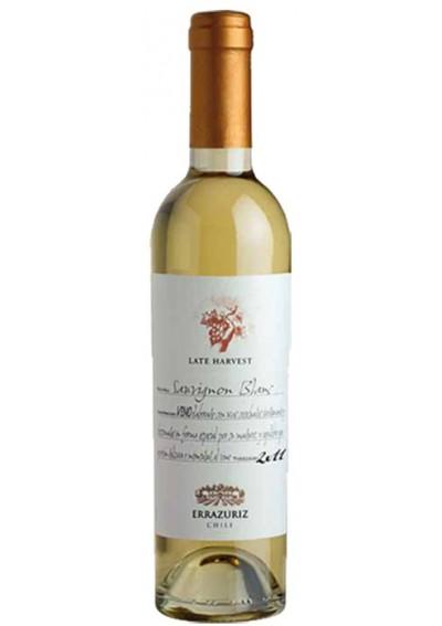 Errazuriz Sauvignon Blanc 0,75lt