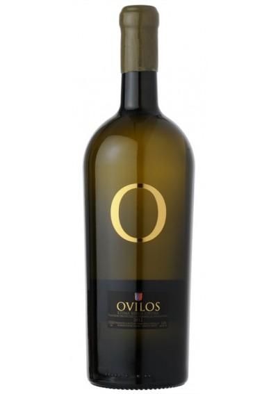 Ovilos White 1,5lt