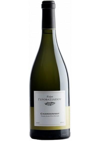 Chardonnay 3lt