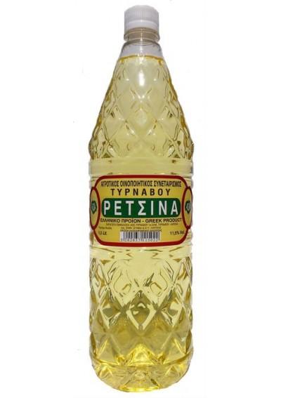 Ρετσίνα 1,5lt