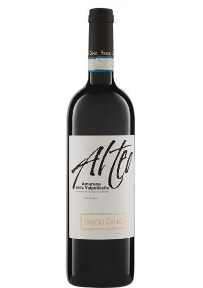 Alteo Amarone 0,75lt
