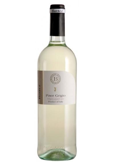 Pinot Grigio 0,75lt