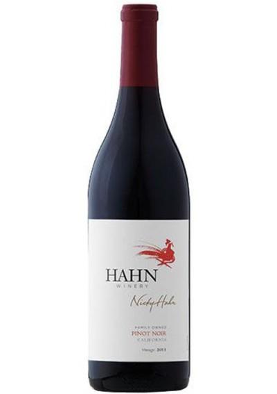 Hawn Pinot Noir 0,75lt Ερυθρό