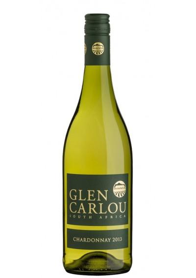 Glen Carlou Chardonnay 0,75lt