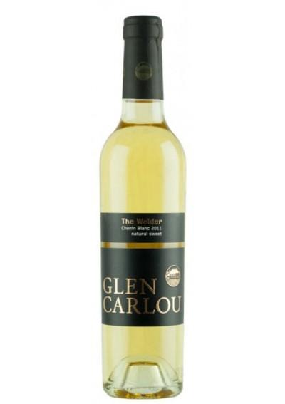 The Welder    Sweet Wine 0,375lt