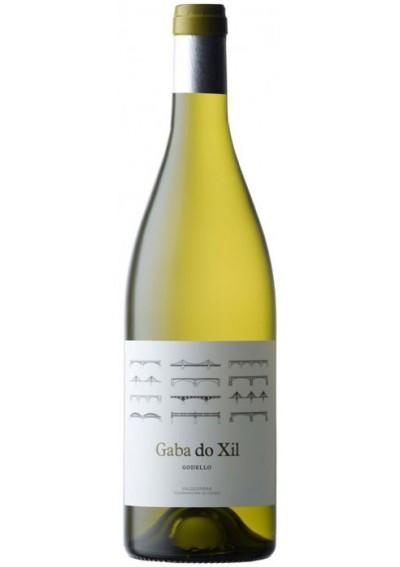 Gaba do Xil, Godello 0,75lt