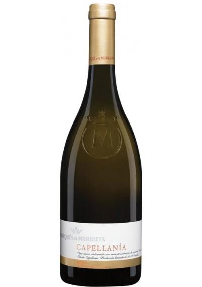 Capellania Rioja 0,75lt