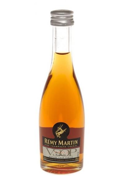 Remy Martin V.S.O.P. (Glass) 0,05lt