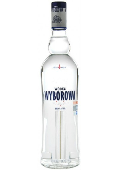 Wyborowa 0,70lt