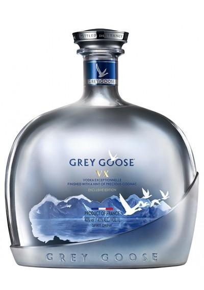 Grey Goose VX 1lt