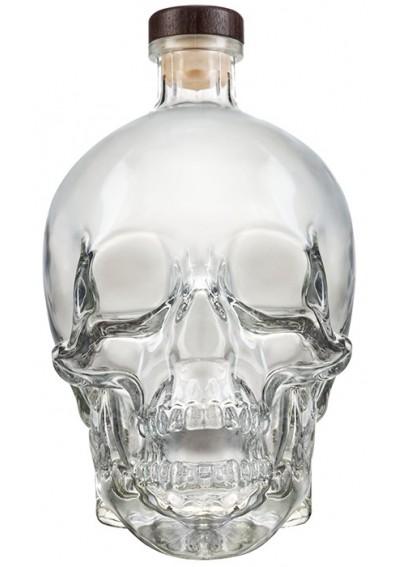 Crystal Head 3lt