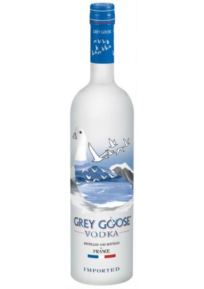 Grey Goose 3lt