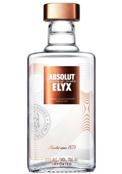 Absolut Elyx 0,70lt