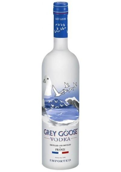 Grey Goose 0,70lt