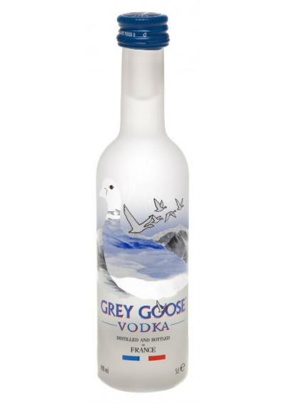 Grey Goose (Glass) 0,05lt