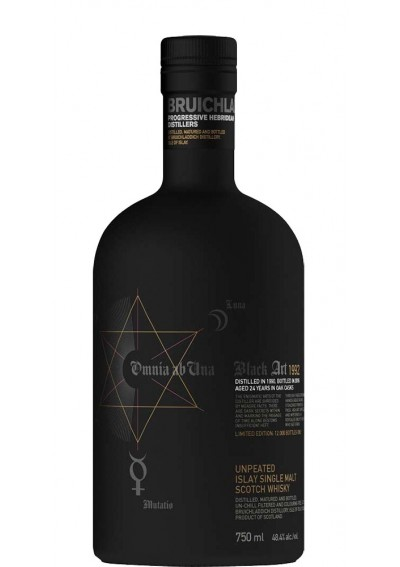 The Macallan Masters Edition 0,70lt