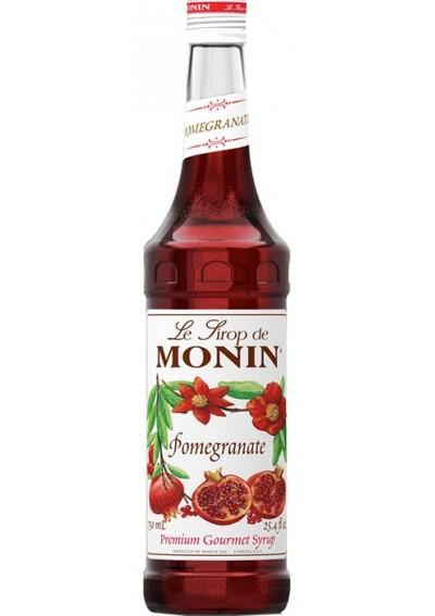 Pomegranate 0,70lt