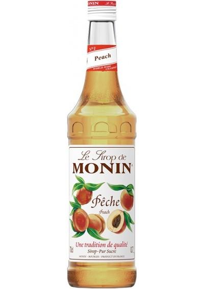 Peach 0,70lt