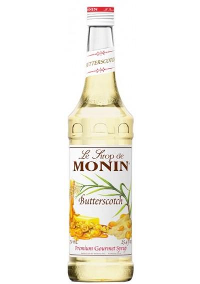 Butterscotch 0,70lt