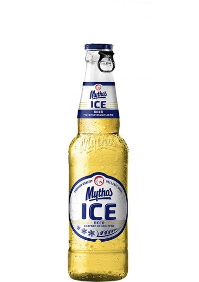 Ice Lt